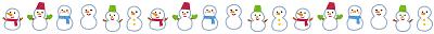 line_snowman.png